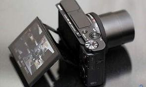P0200018中西動画初級ZZ-N194QP0201ZZ.jpg