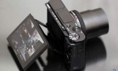 SONY αアカデミー 中西学の写真講座 動画作品制作ステップアップ講座<名古屋校>