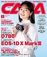 51MS6CG2-aL.jpg