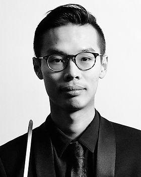 Photo Richard Zheng.jpg