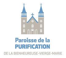 Bon Logo-purification BVM.jpg