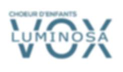CHOEUR-D'ENFANTS-VOX-LUMINOSA.jpg