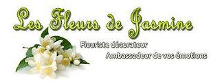 les-fleurs-de-jasmine.jpg
