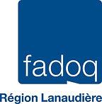 Fadoq_Lanaudière_couleur.jpg