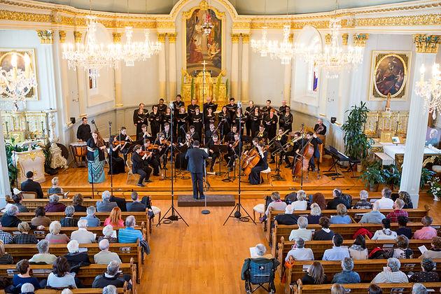 Requiem Mozart 2018.jpg