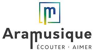 logo-aramusique-4coul.jpg
