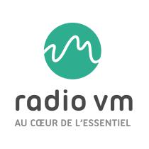 logo RVM (1).png