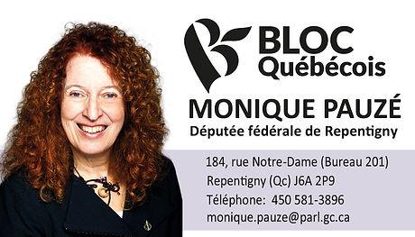 Carte_d'affaire_simplifiée_vf_noire.jpg