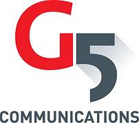 G5_logo_carre_couleurs_2019[61095].jpg