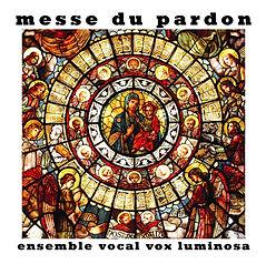 MesseduPardon - cover.jpg