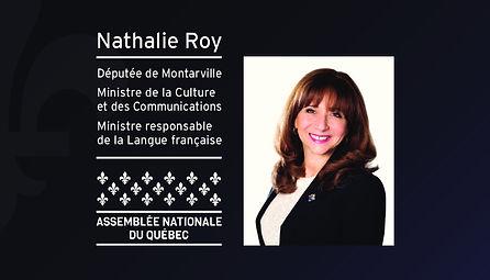 Carte_NRoy_recto-verso_42e législature (