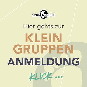 Kopie von Kopie von Kopie von Logo SPURENSUCHE Header (4).png