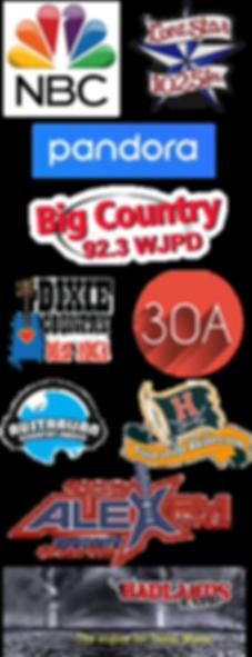 Radio_Logos_2.png