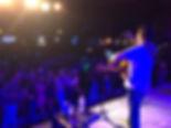 Neil with Crowd #2 11.13.19.JPG