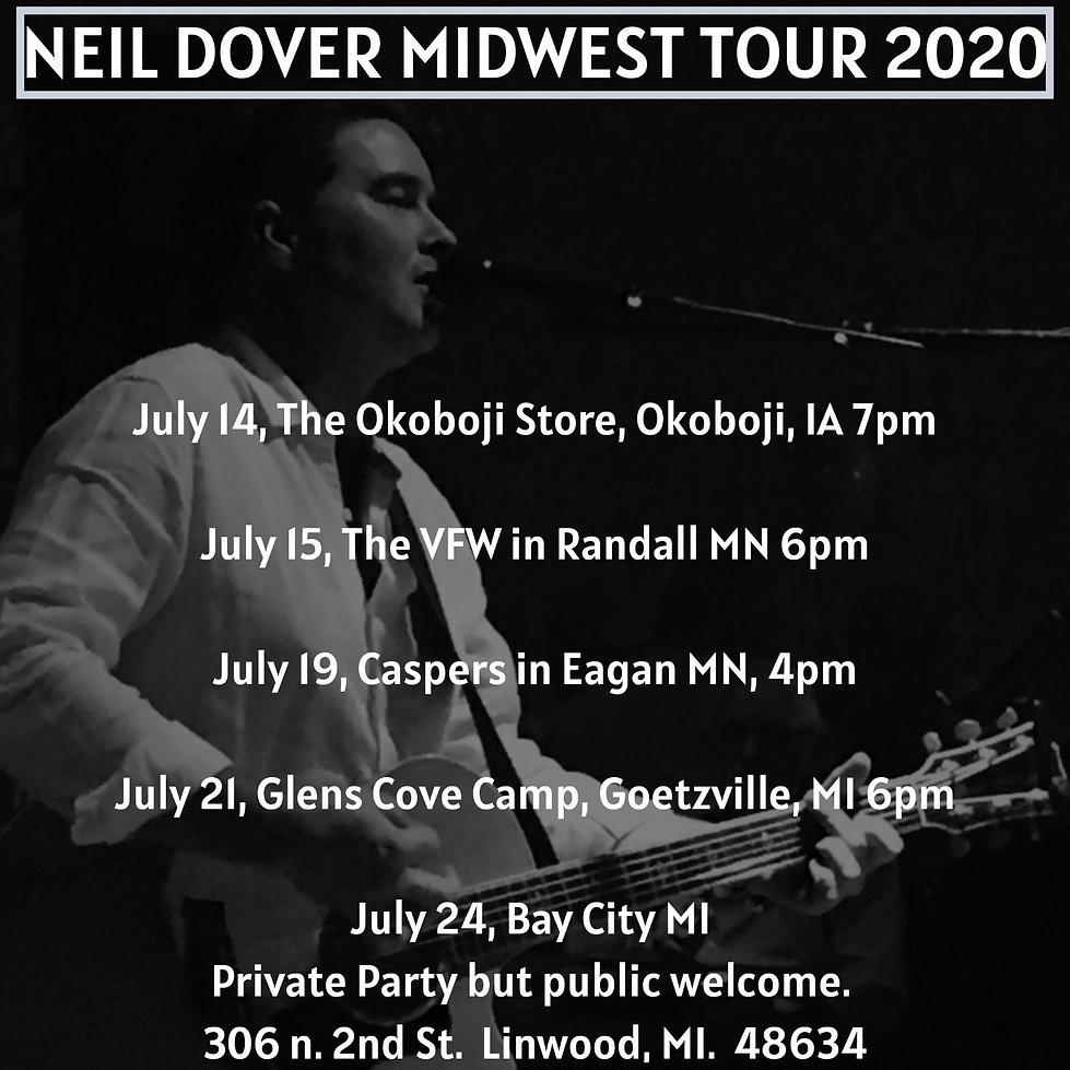 Neil Midwest Tour.JPG