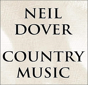 Neil Dover Country Music
