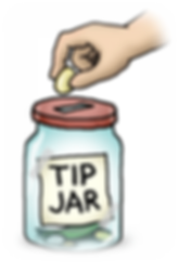 Tip Jar Faded Edges.png