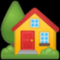 clipart-home-garden-13.png