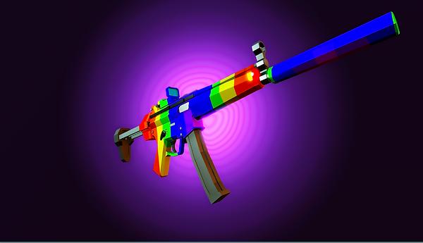 Rainbow Camo.PNG