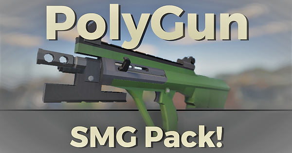 Polygun SMG Large.PNG