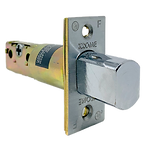 Replacement Deadbolt Latch RDB