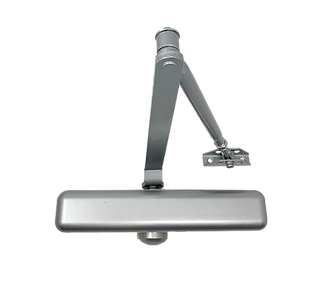 Grade 2 Adjustable Door Closer 921BC