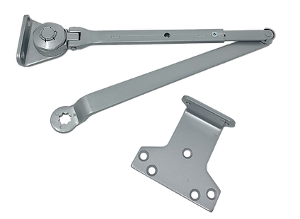 Friction Hold Open Arm A911HO