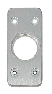 Lock Protection Plate P20