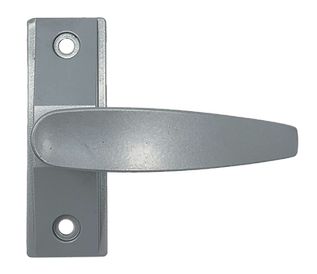Lever Handle LH01