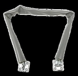 31'' Chain CH02