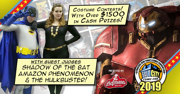 Cosplay Judges promo (1).png