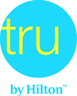 Tru-logo-min.png