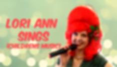 Lori-Ann-Sings.png