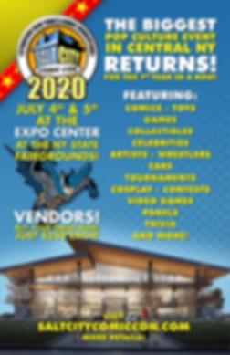 SCCC 2020 flyer-min.png