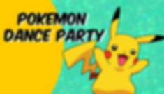 pokemon-dance-party.png