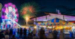 SCCC AFair Fireworks 070519-30-min.jpg