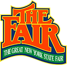 the-great-new-york-state-fair-logo.png