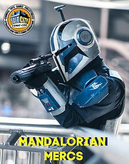 MandalorianMercs.jpg