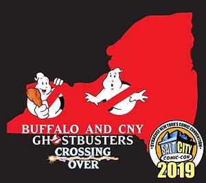 Buffaloandcnyghostbusters.png