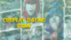 cosplay-Dating-Game.png