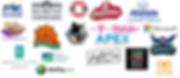 2019-Sponsors.PNG