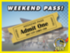 Weekend Pass.png