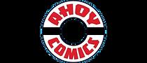 Ahoy-Comics-logo-600x257.png