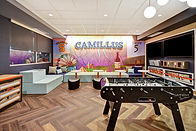Lobby Game Zone-min.jpg
