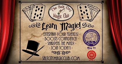 SC MagicClub FB.png