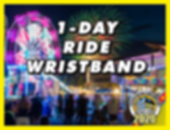 1 Day Rides.png