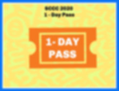 Product-1-day-pass-min.jpg
