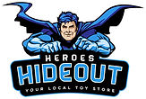 Heroes-Hideout-Logo-Updated-for-2019 (1)