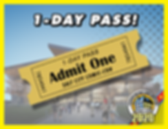 1 Day Pass.png