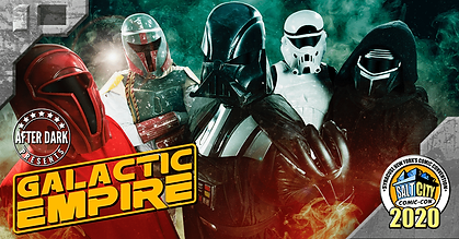 galactic empire Promo (1)-min.png